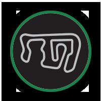 icone-1le_circuit
