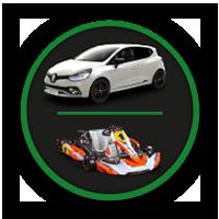 icone-6JO-auto-karting