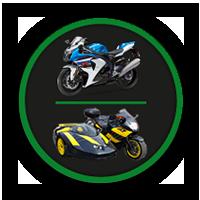 icone-7JO-moto-sidecar
