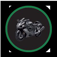 icone-7jo-moto