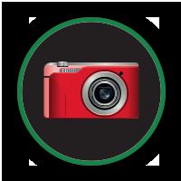 icone-9visiter