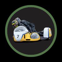 icone-JO-sidecar-accueil