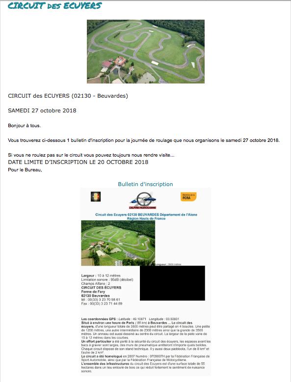 Capture d'écran 2018-07-04 à 16.02.30