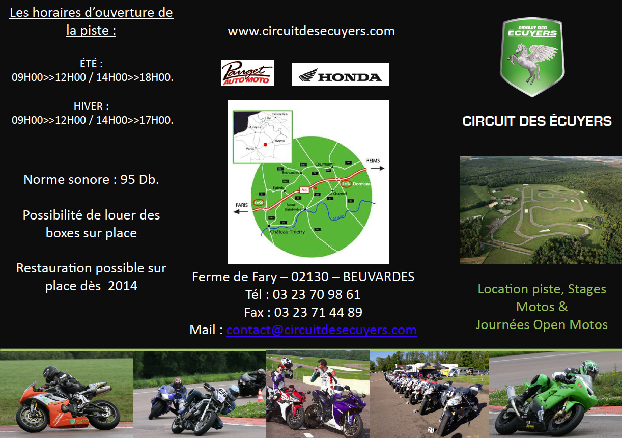 circuit-moto_stages-infos-piste