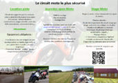 circuit-moto_stages