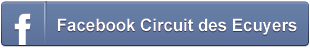 facebook_bouton-circuitdesecuyers