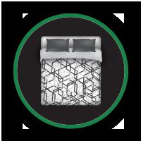icone-10ou-dormir