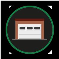 icone-4gardiennage