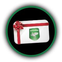 icone-5cheques-cadeaux