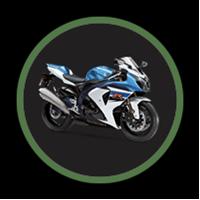 icone-JO-moto-accueil