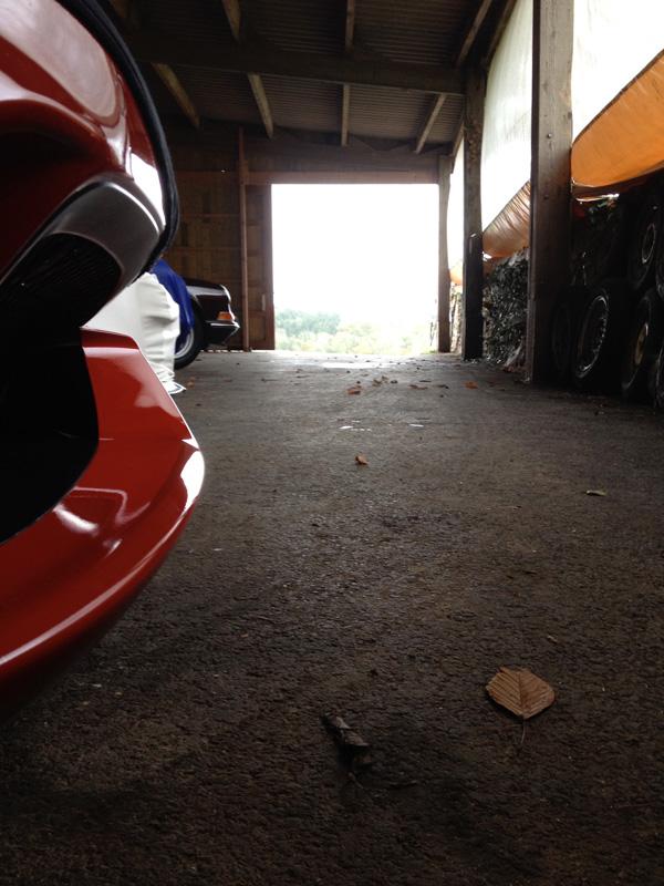 gardiennage-garage2