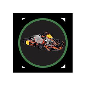 JO-karting