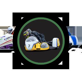 JO-sidecar